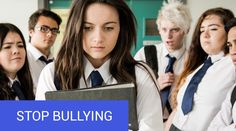 We all know that bullies are a big thing, well for our children, unfortunately. This problem will affect a lot of children. And this is a serious problem for them. So the main question is what to do if someone is harassing you? Well, there are two things you could do. You could try to [...]