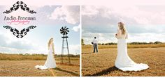 The Barn on Belmont - Athens, Ga Wedding Photographer