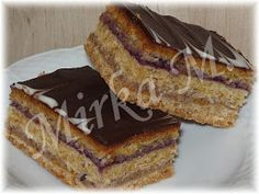 Dessert Recipes, Desserts, Nutella, Tailgate Desserts, Deserts, Postres, Dessert, Desert Recipes, Pastries Recipes