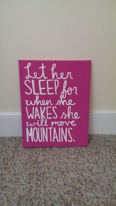 https://www.etsy.com/listing/182342834/let-her-sleep-canvas-quote-art?ref=shop_home_feat_1