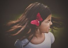 Butterfly Girl [Explored] | Flickr - Photo Sharing!