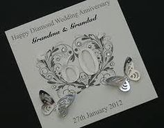 ... , Occasion Cards, Anniversary Love Cards, Wedding Anniversary Cards