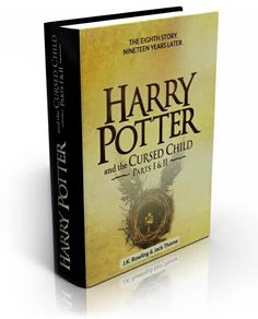 Harry Potter and the cursed child parts I & II AHHHHHHHHHHH!!!!!!!!!!!!!!!!!!!!!!!!!!!!!!!
