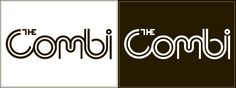 Colorcubic Brand Identity Work 2008 on Behance