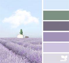 Color Combos, Color Schemes, Color Palette Challenge, Flora Design, Coastal Colors, Design Seeds, Color Stories, Dose Of Colors, Color Pallets