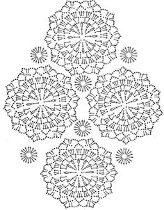 Captivating Crochet a Bodycon Dress Top Ideas. Dazzling Crochet a Bodycon Dress Top Ideas. Crochet Diagram, Crochet Chart, Crochet Motif, Crochet Doilies, Crochet Lace, Crochet Short Dresses, Crochet Clothes, Hippie Crochet, Love Crochet