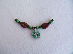 Crafts From Gift Cards Starbucks #starbucks, #pinsland, #coffee, https://apps.facebook.com/yangutu