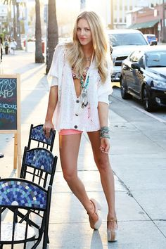 1000+ images about Miami outfits on Pinterest | Miami ...