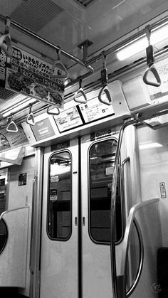 Black And White Graffiti, Black And White Picture Wall, Black And White Wallpaper, Dark Wallpaper, Black N White, Black And White Pictures, Wallpaper Backgrounds, Gray Aesthetic, Black Aesthetic Wallpaper