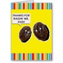 Shop funny fathers day cards created by surpriseshop. Father's Day Greeting Cards, Custom Greeting Cards, Funny Fathers Day, Fathers Day Cards, Gifts For Husband, Gifts For Father, I Love Daddy, Grandfather Gifts, Best Dad