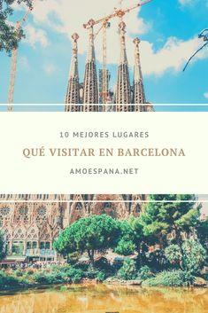 23 Ideas De Visitar Barcelona Barcelona Barrio Gotico Disfrutar Barcelona