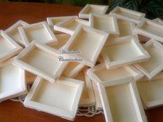 1,20 LEI | Marturii handmade | Cumpara online cu livrare nationala, din Petrosani. Mai multe Nunta si Botez in magazinul carmendana pe Breslo.