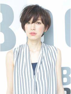 バコ(Baco.)summer short【Baco.】