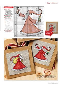 Nordic Noel 2 (d)