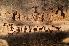 The Magura Cave
