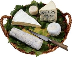 Check out http://www.cheesebaskets.org/ for buying cheese baskets and for knowing more about cheese baskets.