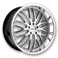 TSW Wheels and TSW Rims at Wholesale Prices Sneddinton 177.00ea.