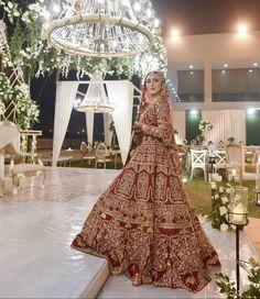 Couple Wedding Dress, Pakistani Wedding Outfits, Pakistani Bridal Dresses, Pakistani Wedding Dresses, Wedding Dresses For Girls, Bridal Lehenga, Latest Bridal Dresses, Asian Bridal Dresses, Bridal Outfits