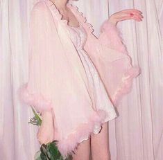 ♡ stick around, stick around, round ♡ Princess Aesthetic, Pink Aesthetic, Aesthetic Clothes, Ropa Shabby Chic, The Rocky Horror Picture Show, Marina And The Diamonds, Lolita, Glamour, Mellow Yellow