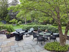 As the home of acclaimed best-selling author Peter Benchley, this Western Section beauty with splendor to spare was a gathering place for writers, artists, and politicians. Princeton Architecture, Peter Benchley, Politicians, Beautiful Gardens, Writers, Author, Patio, Artists, Places