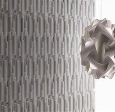 decoração - 3D Warehouse