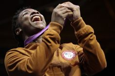 Olympics 2012: Claressa Shields wins USA's first women's boxing gold medal; Adams, Taylor also win gold
