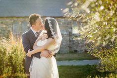 Church of the Good Shepherd wedding photography | Mount Cook Wedding Photography  | Tekapo wedding photographer Mandy Caldwell Http://mandycaldwell.co.nz