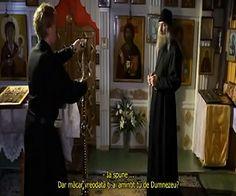 PILDE si istorioare folositoare sufletului PARTEA 2 film ortodox rusesc