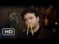 Animal House Movie Clip - watch all clips http://j.mp/yKTdpB  click to subscribe http://j.mp/sNDUs5    Dean Wormer (John Vernon) reads the Deltas' abysmal mid-term grades, then expels them.    TM & © Universal (2012)  Cast: Tom Hulce, Stephen Furst, John Belushi, James Widdoes, Bruce McGill, John Vernon  Director: John Landis  MOVIECLIPS YouTube Channel...