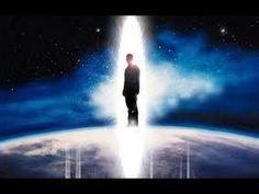 O Homem da Terra (The Man From Earth) - YouTube