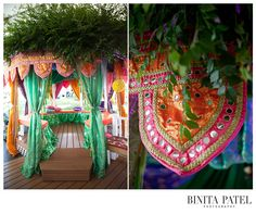 DESTINATION WEDDING PHOTOGRAPHY: Baltimore Indian Wedding #mehndi #indianwedding #weddinginspiration Mehndi Party, Mehendi, Wedding Mehndi, Mehndi Night, Big Day, Indian Fashion, Destination Wedding, Wedding Inspiration, Wedding Photography