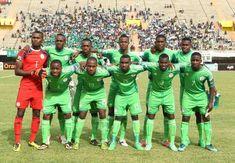 Nigeria U20 2-4 Brazil U20: Judivan brace extends Brazilian dominance