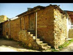Fotos de: León - Las Médulas - Pueblo con encanto