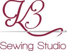 A varrógép tűlemeze - jelölések, egyszerű használat - Sewing Studio Sewing Studio, Textiles, Farmer, Rope Crafts, Farmers, Fabrics, Textile Art