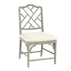 we could recover this in that faux leather Dayna Side Chairs - Set of 2