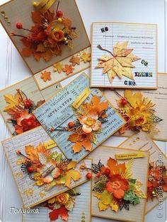 Открытка Стенгазета День учителя Аппликация Оригами С Днём учителя Бумага фото 4