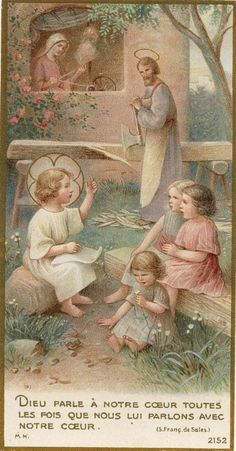 The Christian Faith, Beliefs And Its History – CurrentlyChristian Catholic Pictures, Jesus Pictures, Catholic Art, Catholic Saints, Religious Images, Religious Art, Vintage Holy Cards, Jesus Christ Images, Blessed Mother Mary