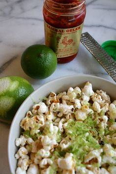 ... about Popcorn on Pinterest | Popcorn, Gourmet Popcorn and Oscar Party
