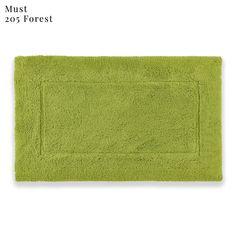 Bath Mat, Towel, Cool Stuff, Rugs, Ideas, Home Decor, Color Boards, Large Area Rugs, Bathing