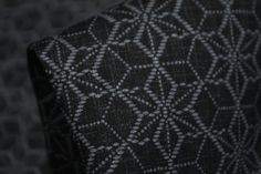 Gure Suta - Japanese Cotton - Tessuti Fabrics - Online Fabric Store - Cotton, Linen, Silk, Bridal & more