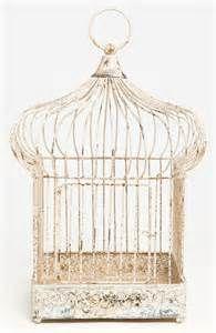 beautiful bird cages decorative - Bing images