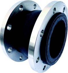 Амортизационная муфта насоса бассейна 110 мм (внутр. д 100 мм) 20234 PSH Испания