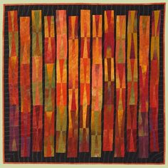 """""""Again""""byJanet Steadma   probably fq - the colors are so warm :)"""