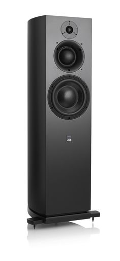 SCM40A | ATC Loudspeakers Tower Speakers, Monitor Speakers, Bookshelf Speakers, Built In Speakers, Diy Amplifier, Audiophile Speakers, Hifi Stereo, Acoustic Room Treatment, Sound Room