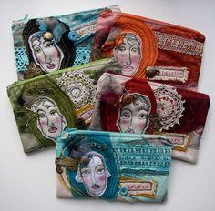 coin purse cool!