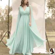 Wedding Reception Outfit, Wedding Gowns, Elegant Dresses, Cute Dresses, Jumpsuit Dress, Bodycon Dress, Hayley Williams, Grunge Style, Light Dress