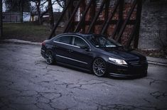 Take a look at the Beast ModeOn: Stealthy Black VW CC Featuring Crystal Clear Headlights photos and go back to customizing your vehicle with renewed passion. Vw Cc R Line, Beautiful Vacation Spots, Lines Wallpaper, Golf 1, Military Discounts, Smallville, Vw Passat, Car Car, Cars And Motorcycles