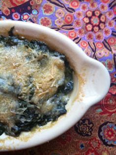 Portuguese Kale Soup Weight Watchers Inspired Points Plus Per - Blog cuisine weight watchers