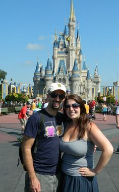 5 things event planners can learn from Disney theme parks | planning it all