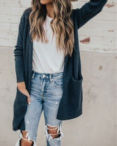 8b7e5024f38c5 50 Totally Perfect Winter Outfits Ideas You Will Fall in Love With
